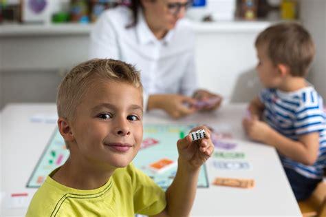 giochi per bambini di 7 anni in casa giochi per bambini di 6 anni 30 giochi intelligenti da
