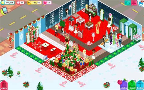 home design story game for android fashion story christmas 187 android games 365 free android