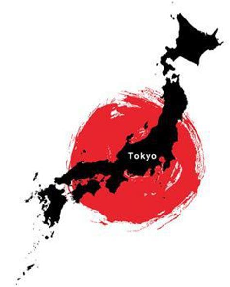 1325201898 le japon le japon et pourquoi pas le japon rebondir