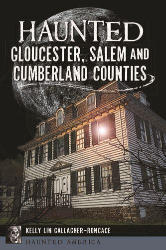barnes noble to host book barnes noble to host book signing for haunted gloucester
