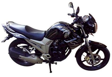 Resmi Sparepart Yamaha Scorpio laporan dari bali yamaha resmi louncing mio fino injeksi dan semua motor striping baru