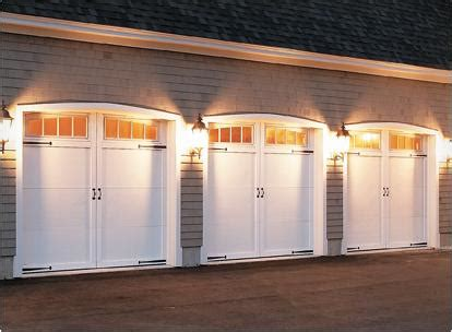 Overhead Door Bowling Green Ky Overhead Door Bowling Green Ky Floors Doors Interior Design