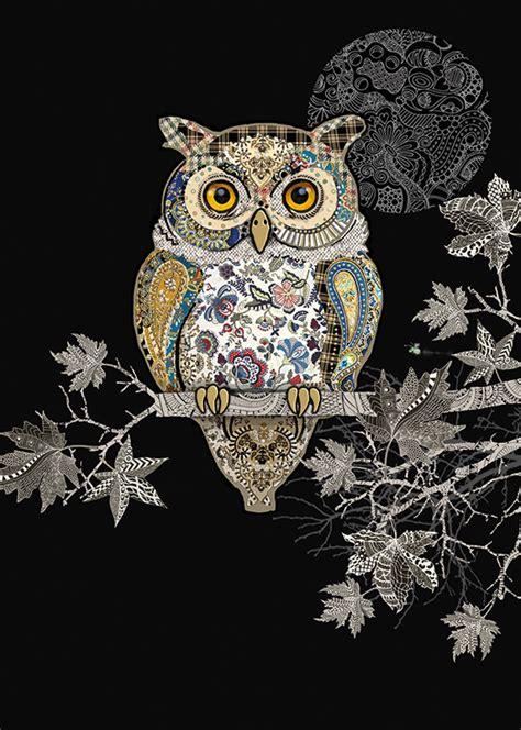 decorative owls bug m139 distribution incognito