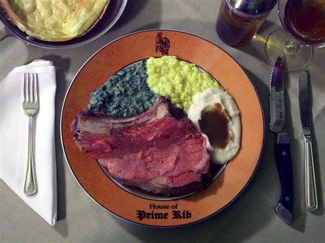 house of prime rib blog david peinsipp tech corporate law