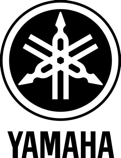 Yamaha Motorrad Logo by Yamaha Logo Branded Logos Pinterest Yamaha Logo