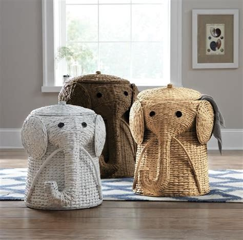 Elephant Room Decor Best 25 Elephant Home Decor Ideas On Pinterest Animal Nursery Animal Decor And Brown Nursery