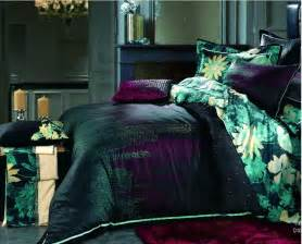 popular blue green bedding buy cheap blue green bedding