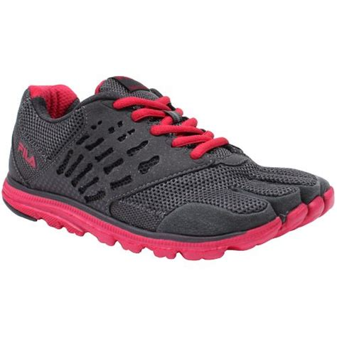 fila toe shoes for academy file not found