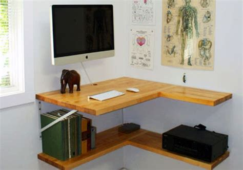 Do It Yourself Computer Desk 25 Best Ideas About Stand Up Desk On Computer Stand For Desk Best Ergonomic Mouse