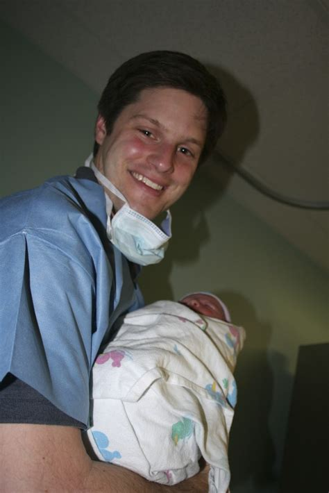 i had c section i m glad i had a c section