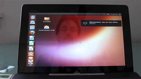 reset laptop battery ubuntu upgrade asus transformer book flip ram ssd and hard drive