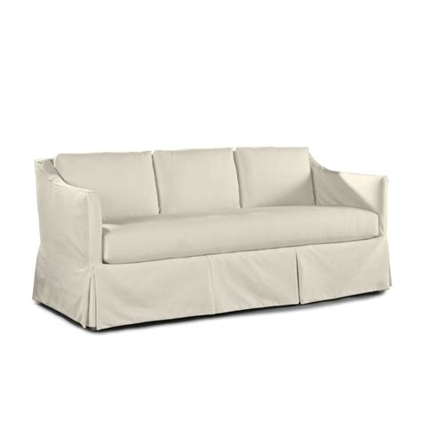 harrison sofa lane venture weathermaster outdoor upholstery harrison