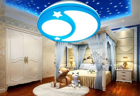 sky bedroom ceiling creative and eye catching design ideas for bedroom