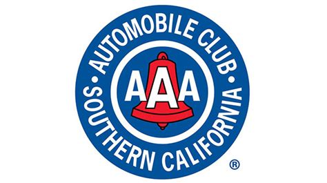 Automobile Club Inter Insurance 2 by Companies With The Most Insurance Sales Openings