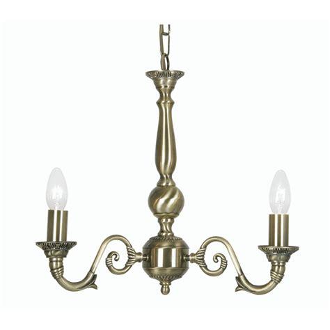 Brass Ceiling Light Fittings Amaro 3x60w Ceiling Light Fitting In Antique Brass Oaks Lighting 4226 3 Ab