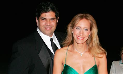 lili estefan biograf a videos fotos y noticias univision lorenzo luaces www pixshark com images galleries with