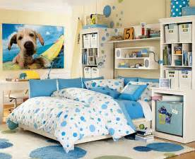 room decor ideas for teenage girls teenage girls rooms inspiration 55 design ideas