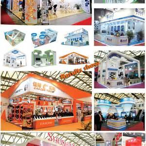 Rent To Own Sofa Exhibition Design Solution Shell Scheme Ideas Exhibition