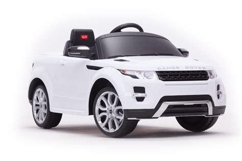 Wie Auto Kaufen by Kinderauto Kinder Auto Kinderfahzeug G 252 Nstig Kaufen