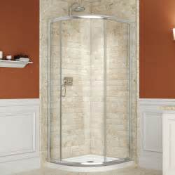 dreamline 32 x 32 72 quot corner shower sliding