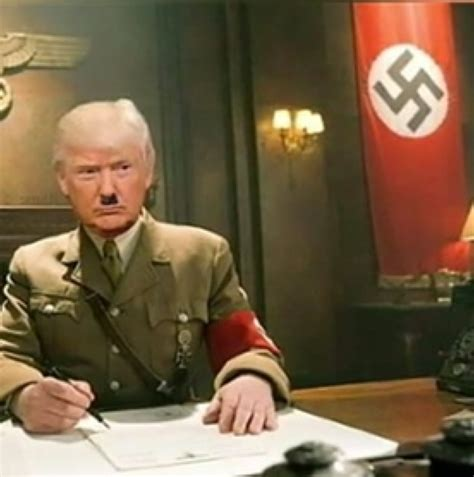 donald trump s 2050 wikipedia page huffpost kirk douglas draws on his jewish roots in comparing trump