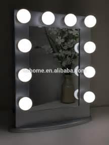 Vanity Mirror With Lights Buy Classic Vanity Mirror Light Buy Vanity Mirror