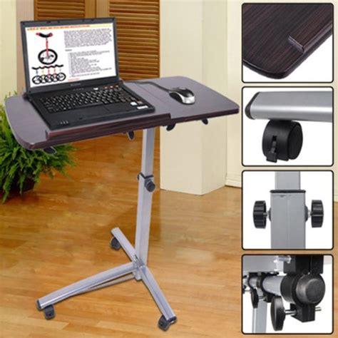 Portable Office Desks Rustic Office Desks Rustic Office Furniture Custom Wood Desk Desk Fan