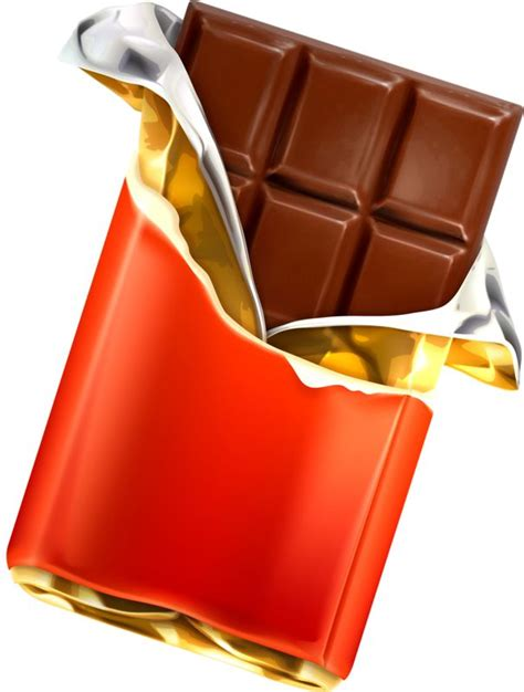 29 best clip art sweets chocolate images on pinterest