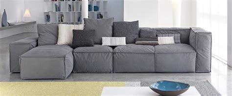 divani componibili peanut b sistema di sedute divani componibili bonaldo