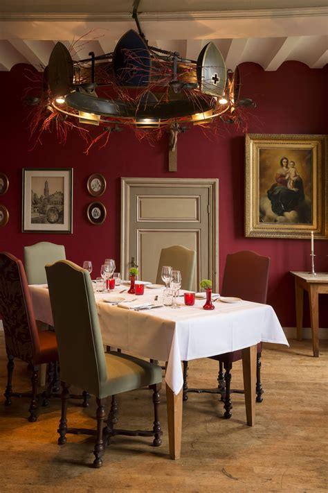 Bishops Dining Room by Appealing Bishops Dining Room Best