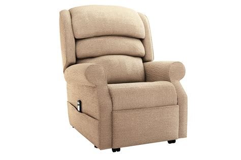 free recliner chairs waltham armchair handcrafted in the uk hsl