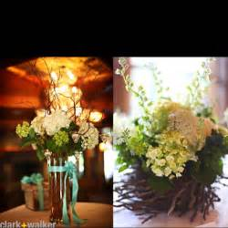 wedding centerpiece ideas 2 centerpiece wedding ideas