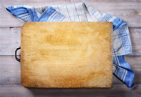 la sicurezza alimentare sicurezza alimentare le dieci regole per evitare