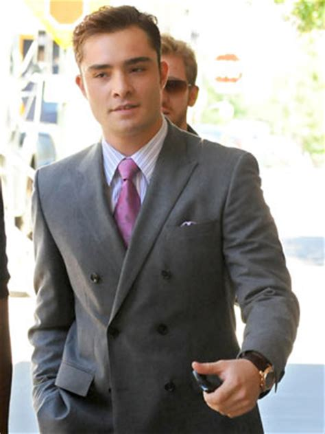 Chuck Bass Hairstyle by They Ve Killed Chuck Bass Cancelled Gossip Starts