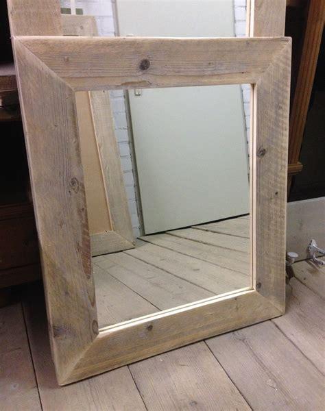 spiegel meubels spiegel meubels beste inspiratie voor huis ontwerp