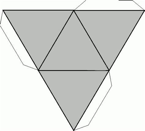 figuras geometricas rectangulo para armar figuras geom 233 tricas para armar material para maestros
