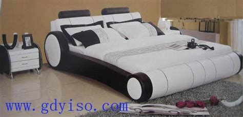 queen size race car bed china pu tv bed china pu bed car bed