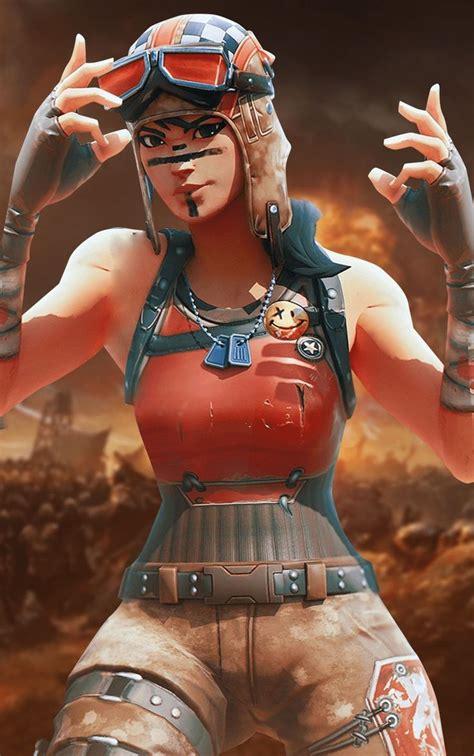 fortniteskin    gaming wallpapers gaming