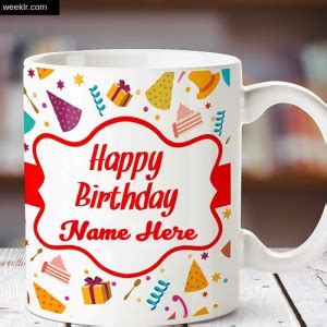 logo photo cards  whatsapp dp images