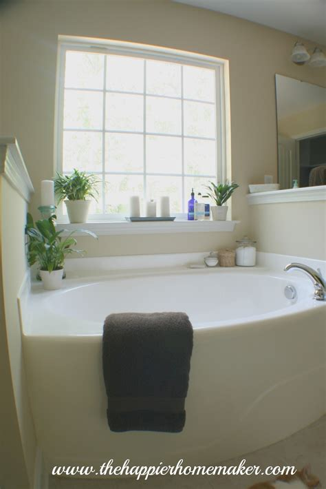 garden tub ideas woodworking