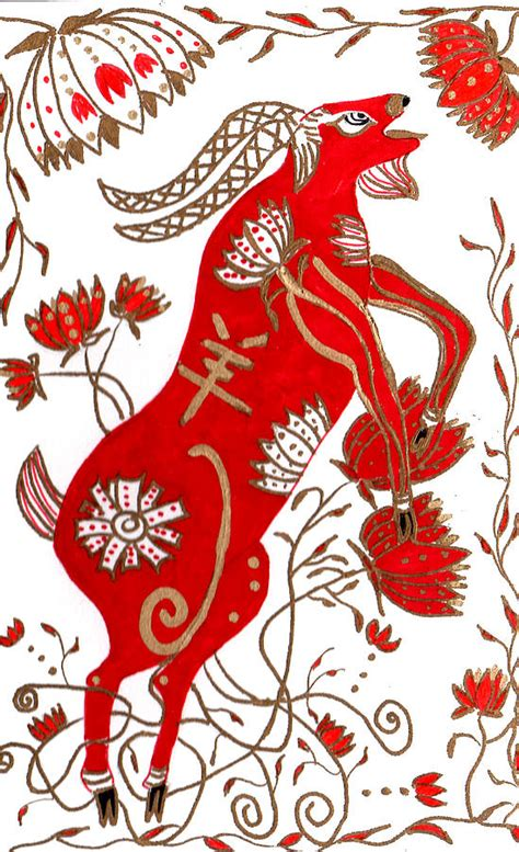 new year 2015 year of the sheep or goat year of the sheep by barbara giordano