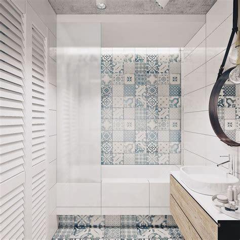 Master Badezimmerideen by 123 Besten Master Bathroom Decor And Interior Design Ideas