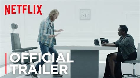 black mirror season 3 sub indo black mirror official trailer season 3 hd netflix