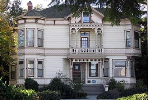 section 8 housing santa cruz hinds victorian guest house 2017 prices reviews photos