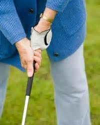 natural golf swing grip top 5 golf grip tips howstuffworks