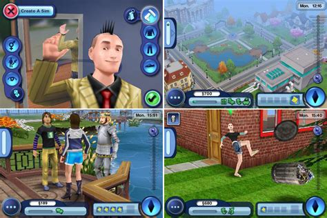the sims 3 1 5 21 apk the sims 3 apk data 1 5 21 indir android program indir program