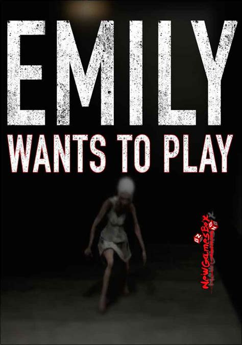 download games emily s full version emily wants to play free download full version pc setup