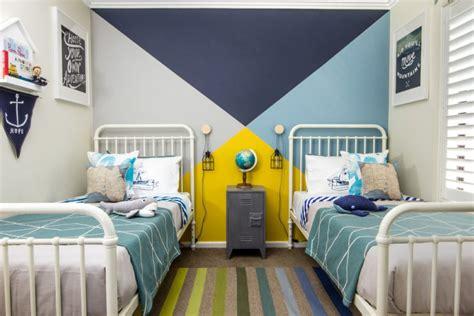 shared childrens bedroom ideas 45 wonderful shared kids room ideas digsdigs