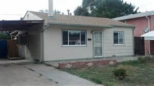 homes for rent pueblo pueblo houses for rent in pueblo homes for rent colorado