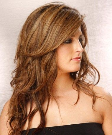 casual hairstyles for relaxed hair 9 best casual hairstyles images on pinterest casual